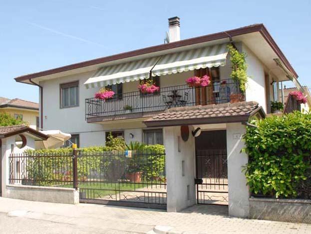 casa - A Touristic House - Montegrotto Terme - rentals