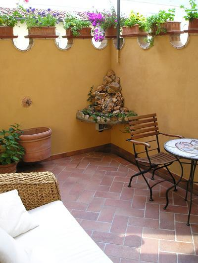 Nice Bed and Breakfast at Tourist House Ghiberti in Florence - Image 1 - Florence - rentals