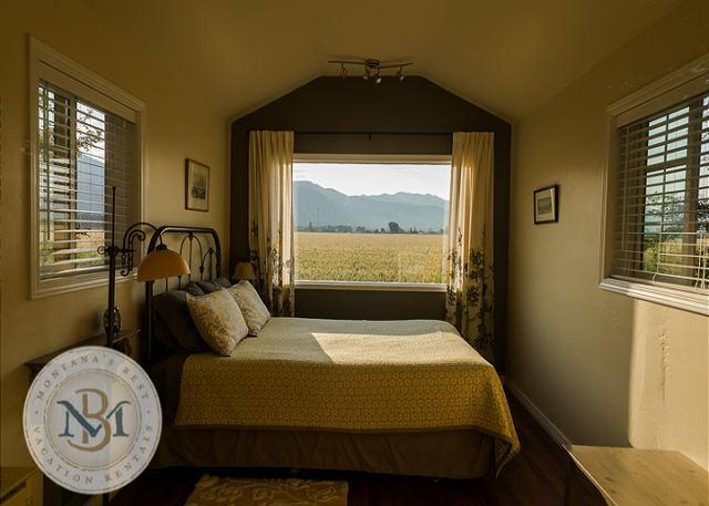The Farm Cottage - 20% Discount for Last-Minute Bookings! Experience Montana at Our Best Rates - Kalispell - rentals