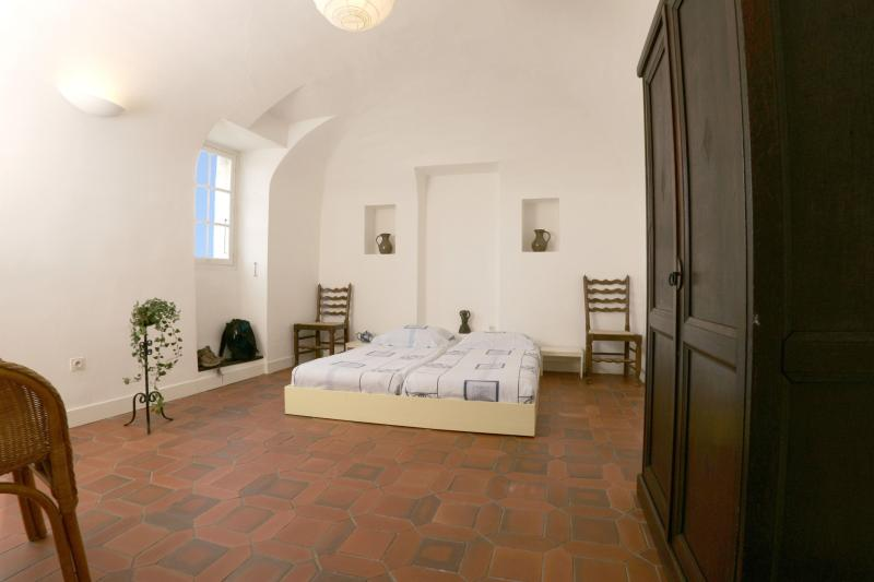 Mas Blanc a dream in the southern part of France - Image 1 - Gard - rentals