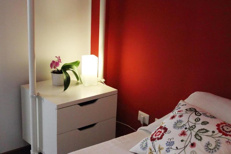 B&B Casa Cento Milazzo - Image 1 - Milazzo - rentals