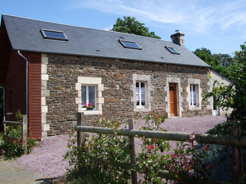 La Fermette - La Fermette - Basse-Normandie - rentals