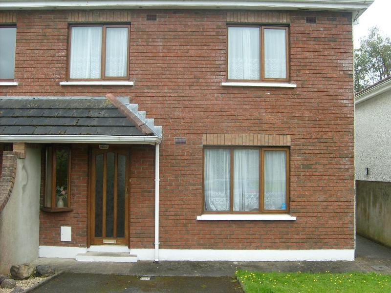 Sligo self catering accommodation - Image 1 - Sligo - rentals