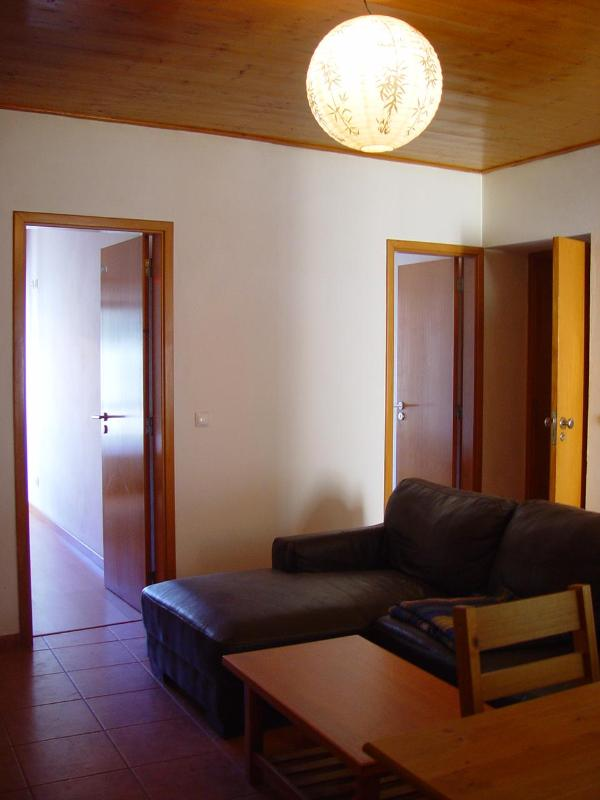 Monchique-Algarve   Apartment - Image 1 - Monchique - rentals