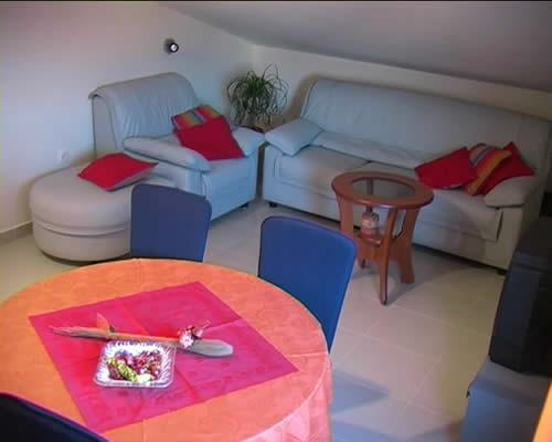 Daisy Apartments - Small Flower - Image 1 - Zadar - rentals