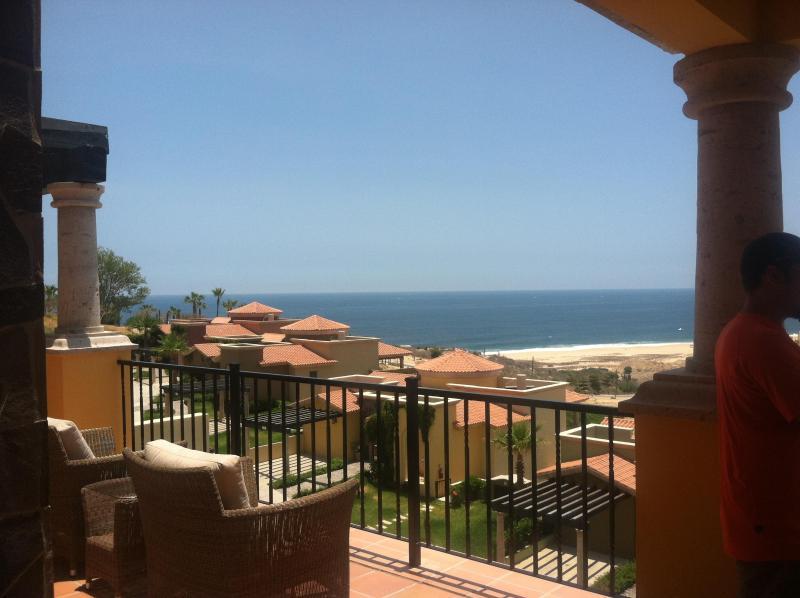 Luxury Villa in Monte Cristo Estates - Image 1 - Cabo San Lucas - rentals