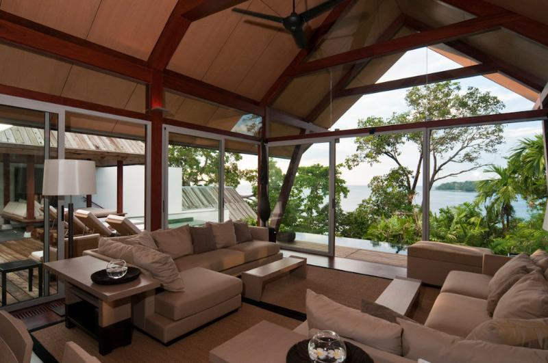 Baan Laemson 3 - Image 1 - Phuket - rentals