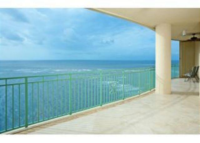 View - Belize 1806 - Marco Island - rentals