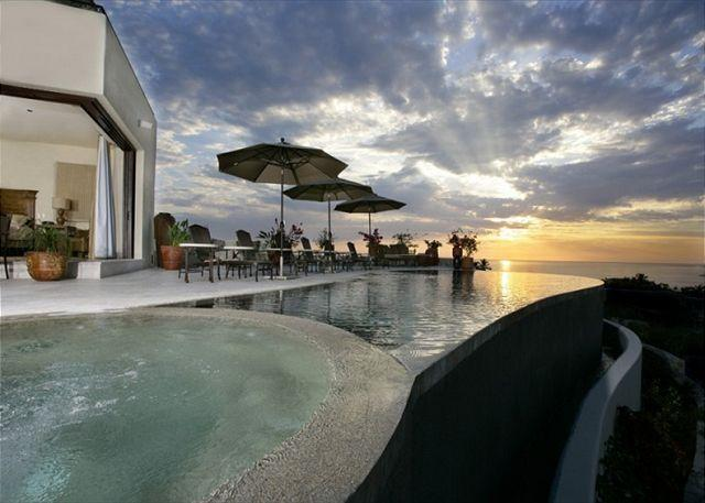 Miramar - Casa Miramar Luxury Residence 4/4.5BA, sleeps 8 in Cabo del Sol - Cabo San Lucas - rentals