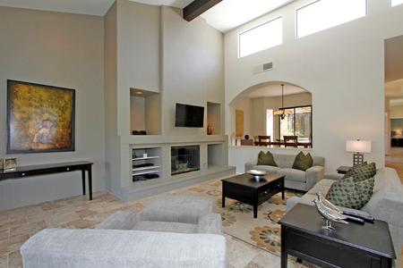 111LQ - Image 1 - La Quinta - rentals