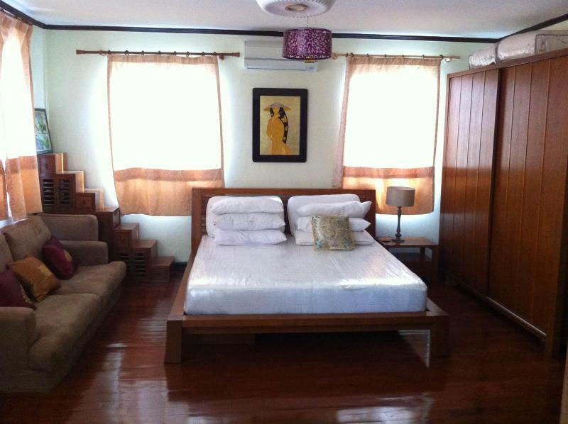 relax - Bangkok Rachadapisek ladprao - Bangkok - rentals