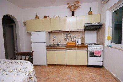 Apartment Dea - Image 1 - Blato - rentals