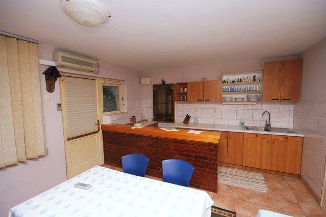 Apartment Tin - Image 1 - Blato - rentals
