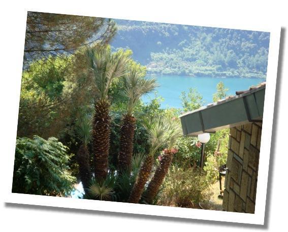 Villalba - vacation villa for rental - Villalba - vacation villa for rental - Cave - rentals