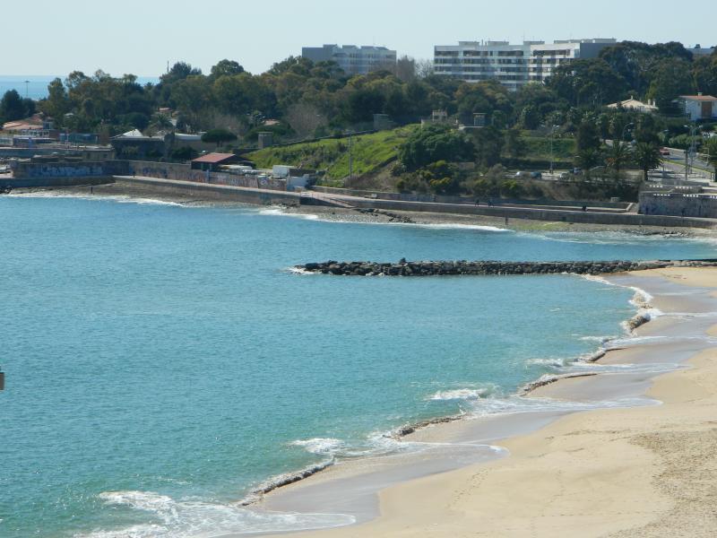 Enjoy Oeiras I by the Sea - Image 1 - Oeiras - rentals
