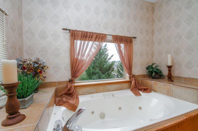 3110-hillcrest-HR-final-7142 - Golfview Resort - 3110 Queen of the Smokies - Pigeon Forge - rentals