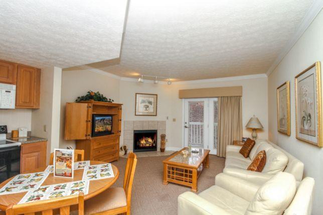 1204-tower-HR-final--6 - Golfview Resort - 1204 Honey Bear - Pigeon Forge - rentals
