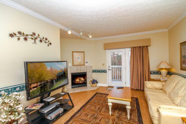 2402-tower-HR-final--3 - Golfview Resort - 2402 Dolly's Playhouse - Pigeon Forge - rentals