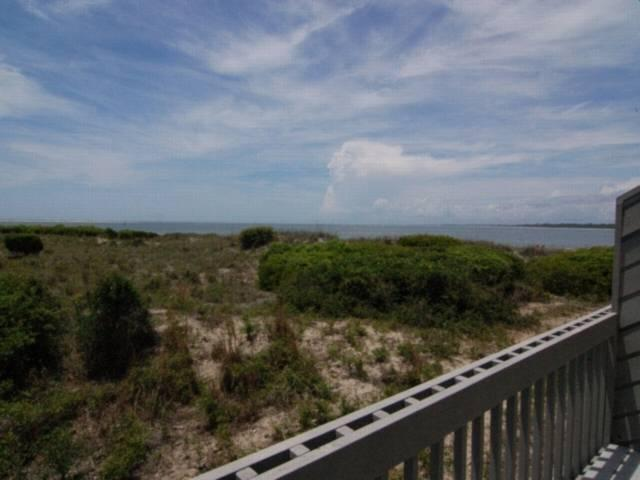 Beach Club 336 - Image 1 - Seabrook Island - rentals