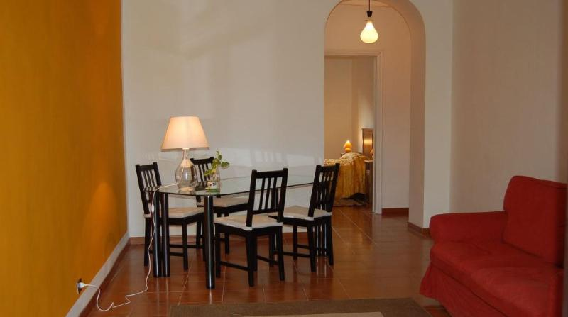 SAN salvario Bed & breakfast - Image 1 - Turin - rentals