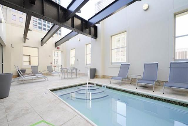 Stay Alfred Perfect Spot by Canal & French Qtr MA1 - Image 1 - New Orleans - rentals