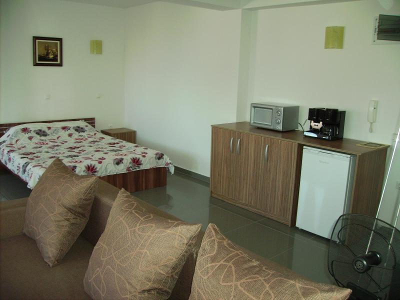 apartment  ?2 - You 100% love - Ohrid - rentals