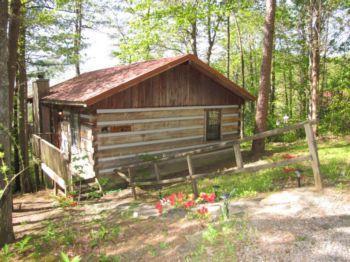 Laurel Ridge Exterior - Laurel Ridge - Townsend - rentals