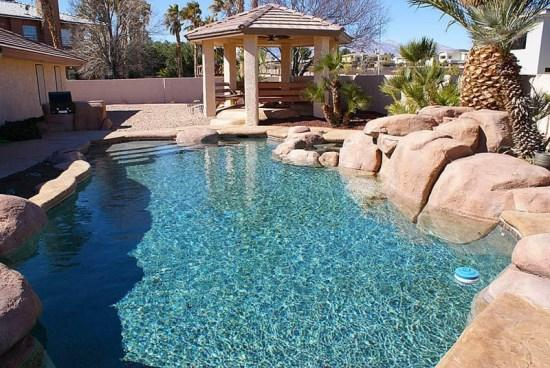 The Scottsdale - Image 1 - Las Vegas - rentals