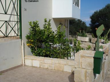 To Ostrakon - Image 1 - Hersonissos - rentals