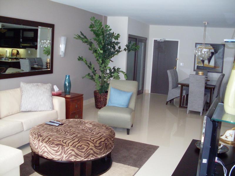 Roney Palace Condos - Image 1 - Miami Beach - rentals