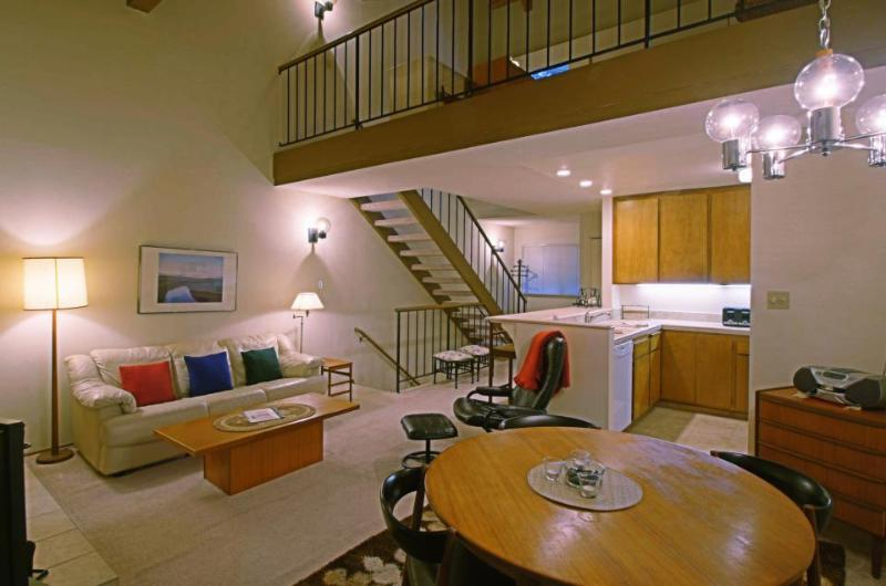 Carnelian Bay Gem Vacation Rental - Image 1 - Carnelian Bay - rentals
