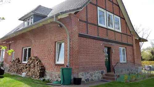 LLAG Luxury Vacation Apartment in Hof Kreien - 409 sqft, natural materials, barrier-free, relaxing (#… #3835 - LLAG Luxury Vacation Apartment in Hof Kreien - 409 sqft, natural materials, barrier-free, relaxing (#… - Plau - rentals