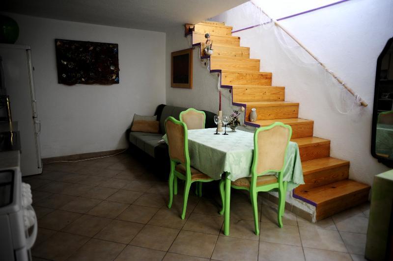 Apartment Dea - Image 1 - Split - rentals