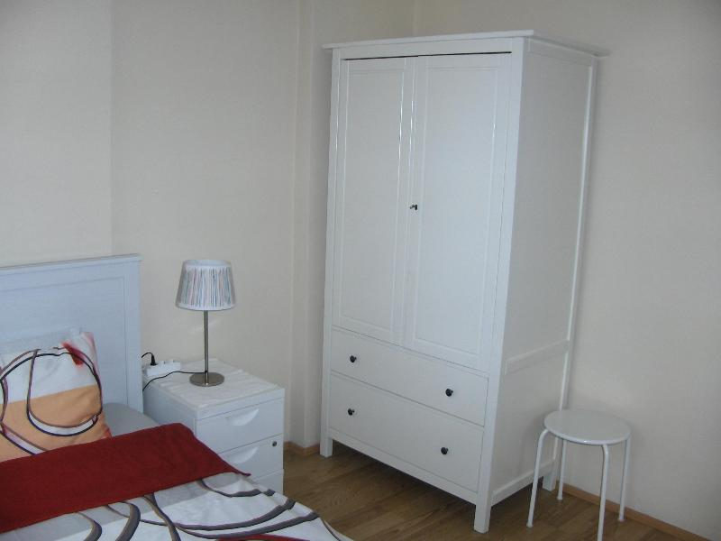 Apartment in Feneryolu/Kadiköy - Image 1 - Turkey - rentals