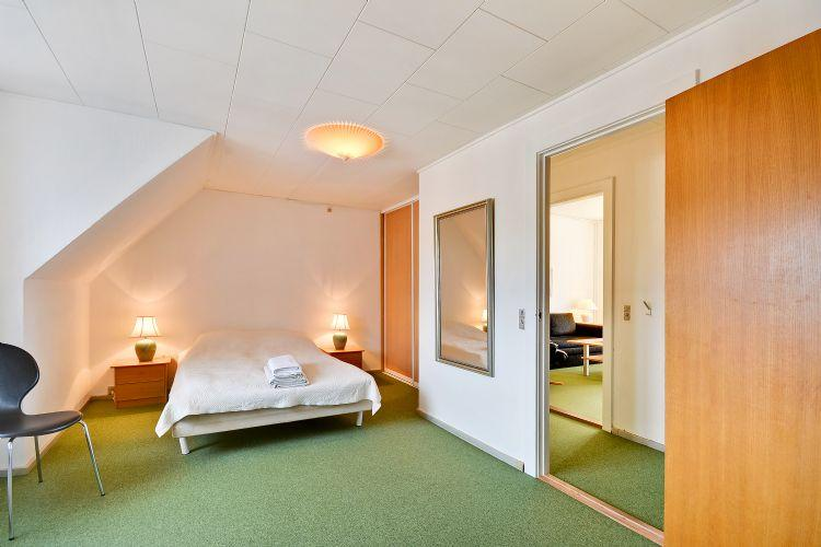 Frederikssundsvej Apartment - Nice Copenhagen apartment close to Husum station - Copenhagen - rentals