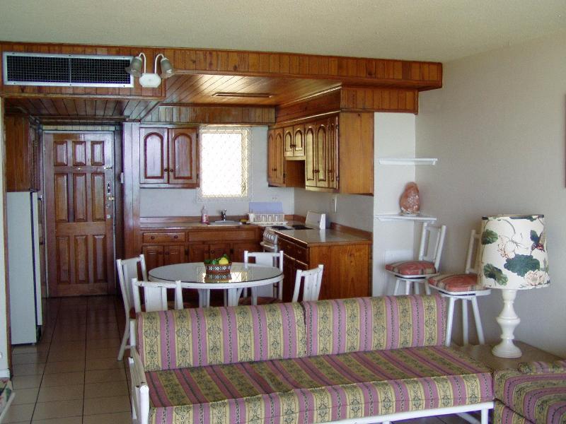 Harmony Rentals - Image 1 - Jamaica - rentals