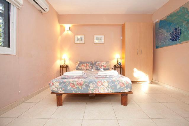 Great Studio with Queen size bed - ** Great studio to stay in Eilat ** - Eilat - rentals