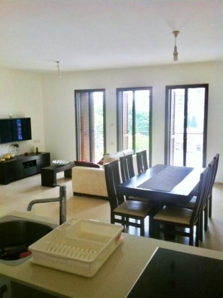 38 - American colony, amazing vecation apartment - Image 1 - Tel Aviv - rentals