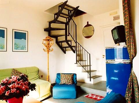 1st level - Best apartment elegant central area near sea wifi - Naples - rentals