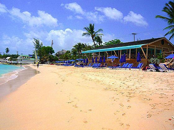 Mullins Beach opposite 'Jus Chillin' - 'Jus Chillin', Mullins Bay, opp beach, Lux 4 bed - Mullins - rentals