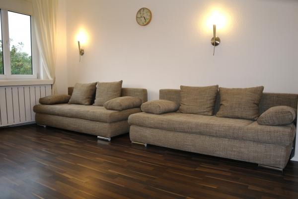 Vacation Rental Apartment in the Heart of Berlin - Image 1 - Berlin - rentals