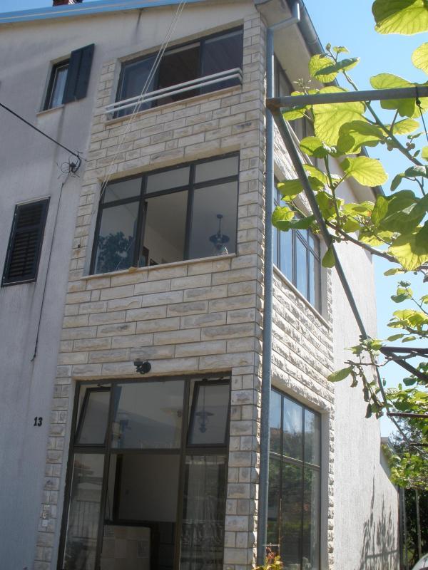 Apartment vinko - Image 1 - Zadar - rentals