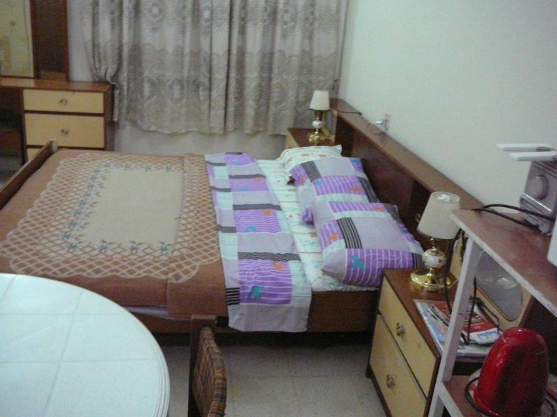 Master beddroom - Holiday Home - Bangalore - rentals