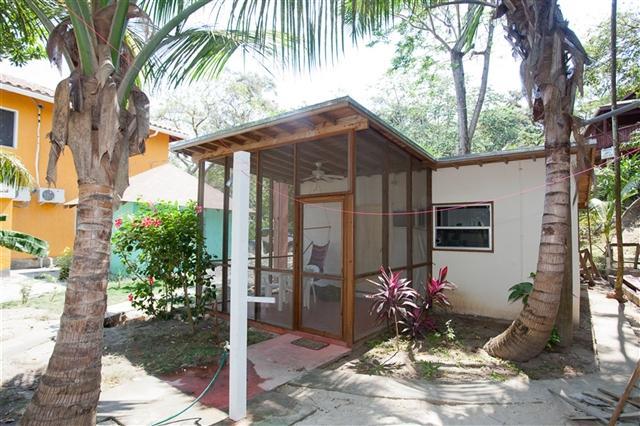 Cinnamon Cottage CINNAMON - Image 1 - West Bay - rentals