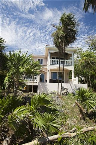 Coral Vista #5 CORAL5 - Image 1 - West End - rentals
