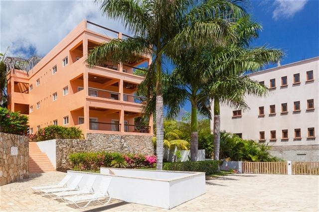 Views of Sunset Estates 2B VIEWS2B - Image 1 - West Bay - rentals