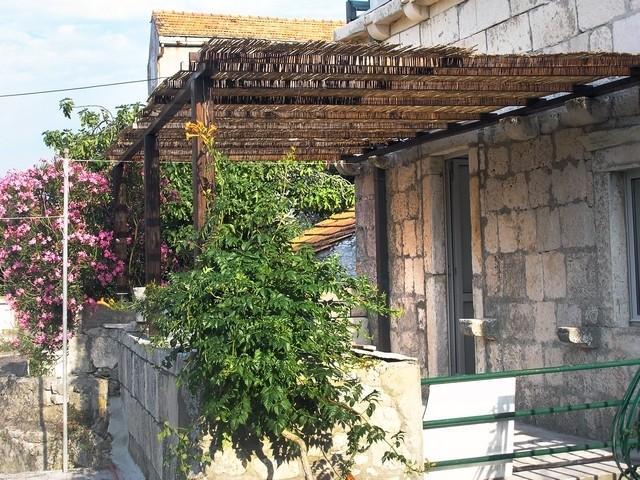 Amer Apartment - Image 1 - Korcula - rentals
