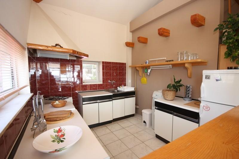 Apartment Lozica - Image 1 - Korcula - rentals
