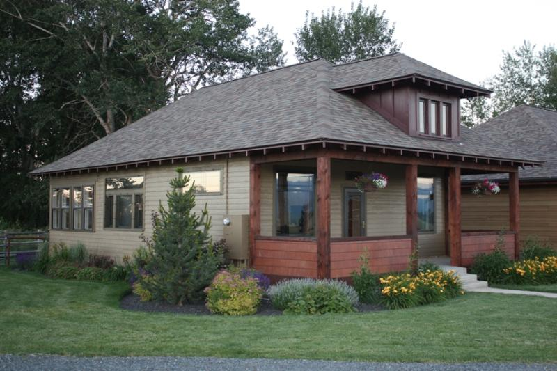 Elkhorn Guest House - Elkhorn Guest House - North Powder - rentals