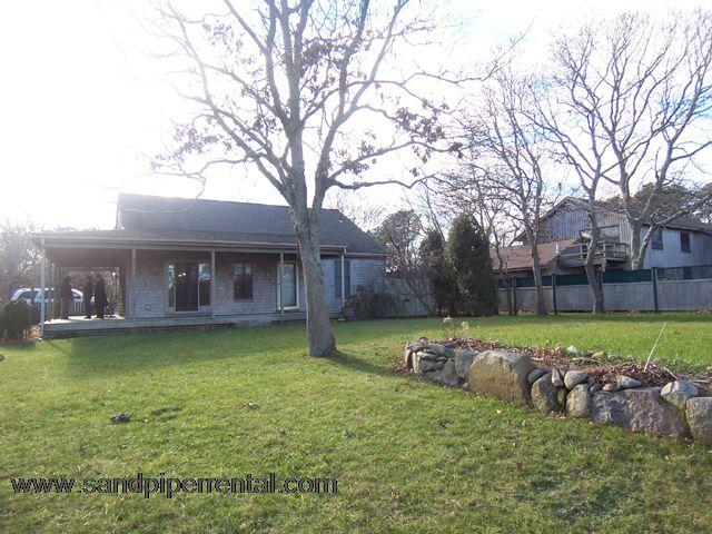 #7765 Morning Glory Farm is just steps away! - Image 1 - Weston - rentals